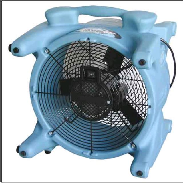 Where to find FAN SQ 16  2000CFM in Seattle