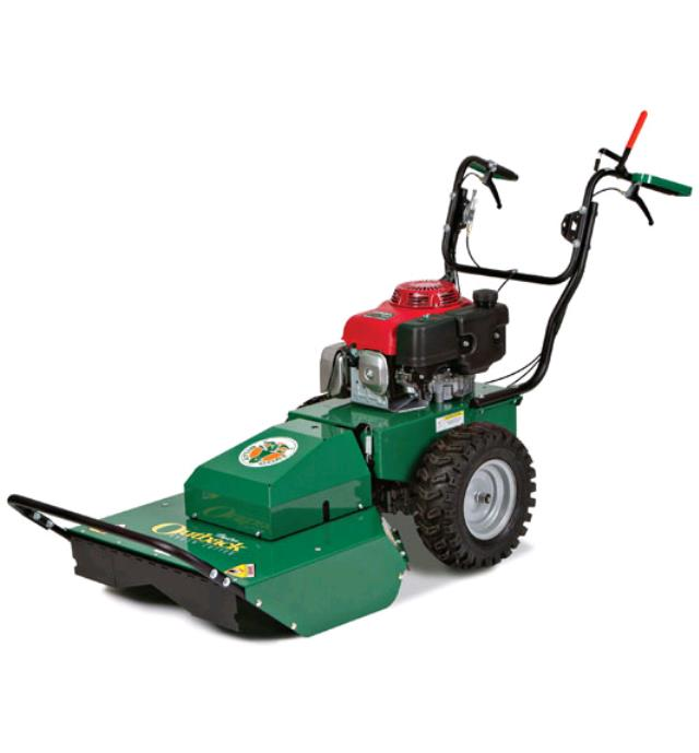 Where to find MOWER, FIELD in Seattle