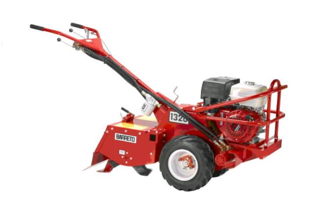 Where to find TILLER, REAR TINE 13 HP HYD in Seattle
