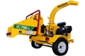 Rental store for CHIPPER, WOOD 6  VERMEER BC700XL in Seattle WA