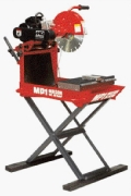 Rental store for SAW,BRICK 14  ELEC. W   STAND in Seattle WA