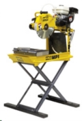 Rental store for SAW, BRICK 14  GAS W STAND in Seattle WA