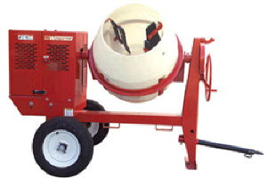 Where to find MIXER, CONCRETE GAS 9 CF TOW in Seattle