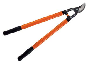 Where to find PRUNER, LOPPER, HAND in Seattle