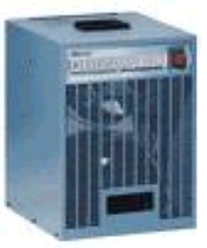 Where to find DEHUMIDIFIER, DRIZAIR 110 in Seattle