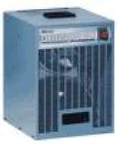 Used Equipment Sales DEHUMIDIFIER, DRIZAIR 110 in Seattle WA