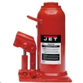 Rental store for JACK, HYDRAULIC  12 TON in Seattle WA