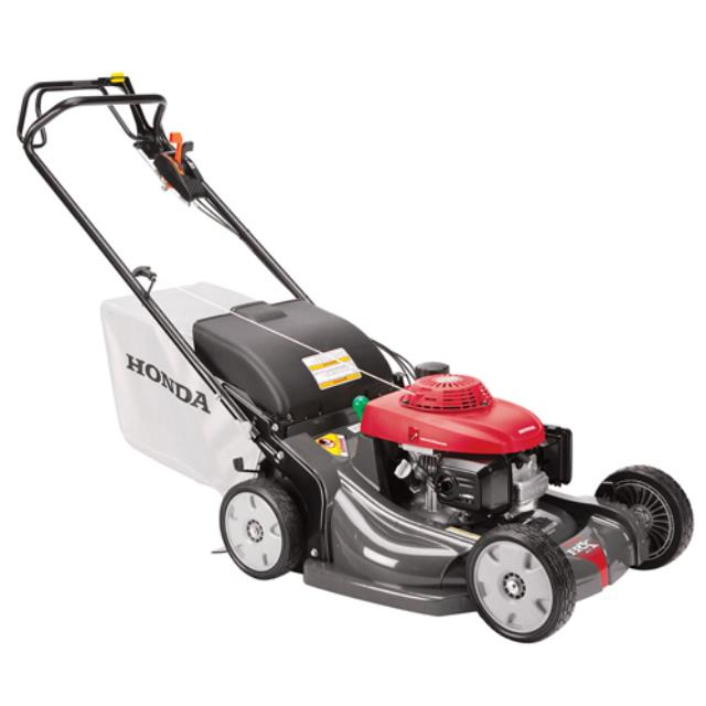 Where to find MOWER, LAWN SELF PROPELLED in Seattle