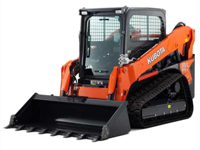 Where to find LOADER, TRACKED SKIDSTEER in Seattle