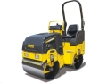 Rental store for COMPACTOR, VIB ROLLER 1.5 TON in Seattle WA