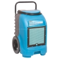 Rental store for DEHUMIDIFIER, DRIZAIR 1200 in Seattle WA