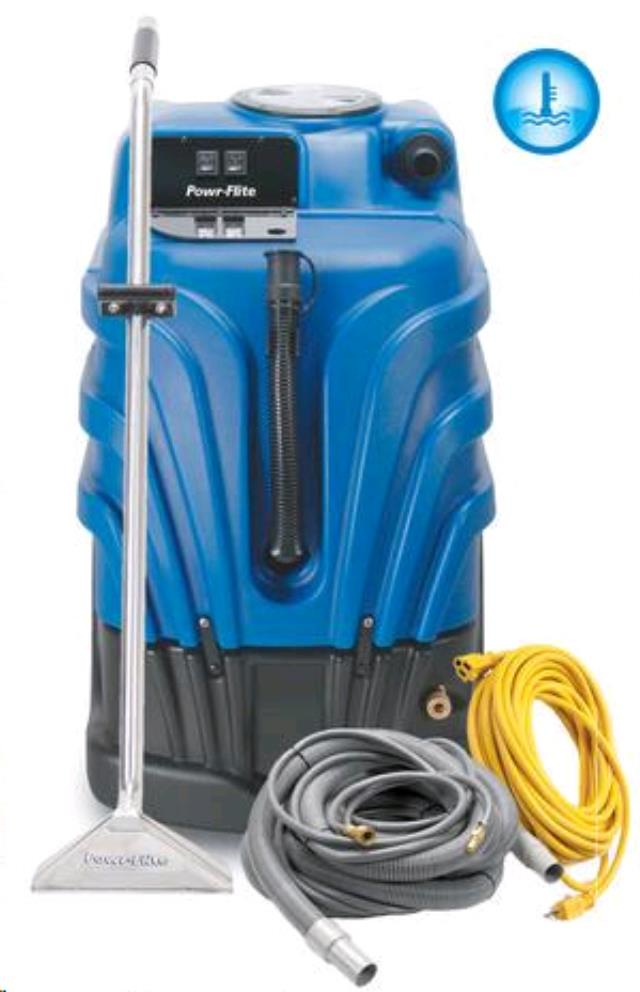Where to find CARPET EXTRACTOR, W WAND HOSE in Seattle