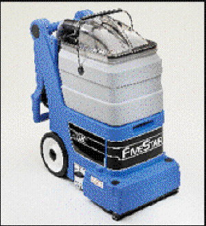 Where to find CARPET CLEANER, SELF CONT. in Seattle
