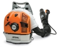 Rental store for STIHL UNIT BR600 BP BLOWER in Seattle WA