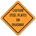 Rental store for SIGN STEEL PLATE OVER ROAD in Seattle WA