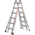 Rental store for LADDER, LITTLE GIANT 10126 in Seattle WA