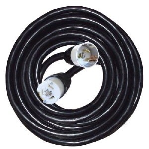 Where to find CORD, 4 WIRE GAUGE 100  PORT in Seattle