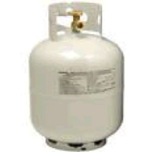 Where to find TANK, PROPANE  5 GALLON  25 LB in Seattle