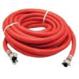 Where to find HOSE, AIR  3 4  X 50  CP in Seattle