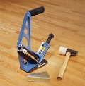Rental store for NAILER, FLOOR HARDWOOD ANGLE in Seattle WA