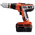 Rental store for DRILL, CORDLESS 18V-FIRESTORM in Seattle WA