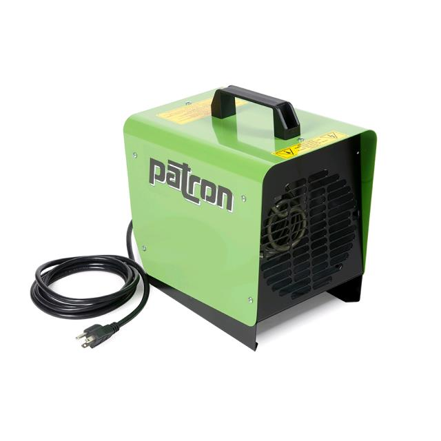 Where to find HEATER, ELECTRIC 5100 BTU PATRON in Seattle