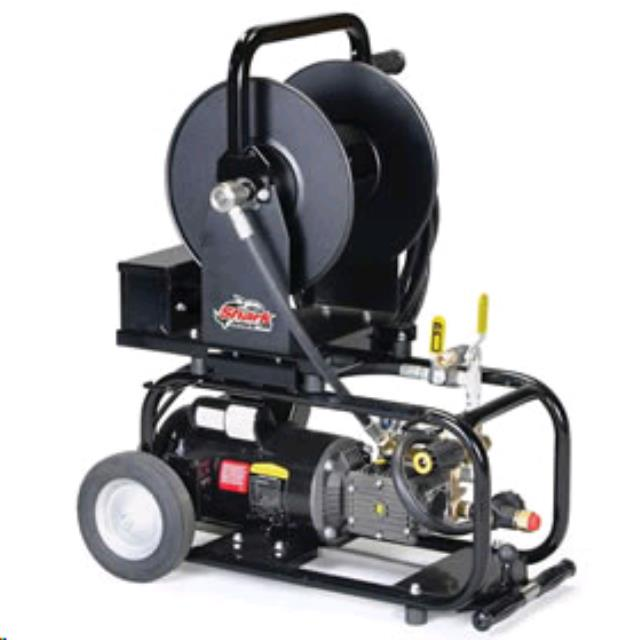 Where to find CLEANER, DRAIN JETTER in Seattle
