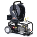 Rental store for CLEANER, DRAIN JETTER in Seattle WA