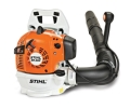 Rental store for STIHL UNIT BR200 BP BLOWER in Seattle WA