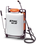Rental store for STIHL UNIT SG20 SPRAYER in Seattle WA