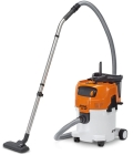 Rental store for STIHL VACUUM CLEANER SE 122 in Seattle WA