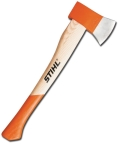Rental store for STIHL PRO SPLITTING HATCHET in Seattle WA