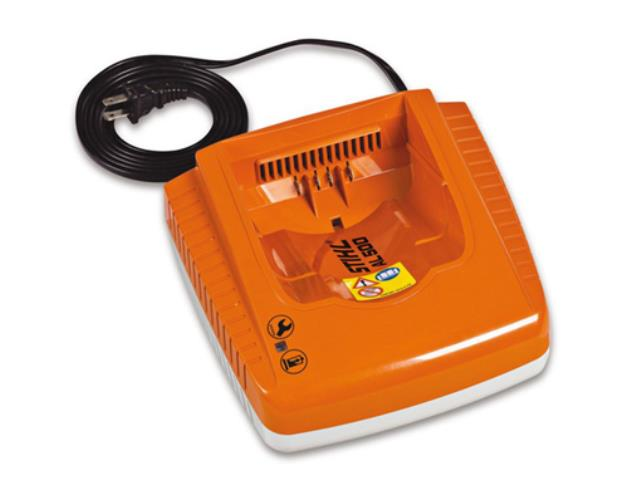 Where to find STIHL UNIT AL500 HIGH SPEED CHARGER in Seattle
