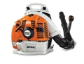 Rental store for STIHL UNIT BR350 BP BLOWER in Seattle WA