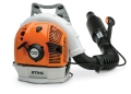 Rental store for STIHL UNIT BR500 BP BLOWER in Seattle WA