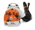 Rental store for STIHL UNIT BR450 C-EF BP BLOWER in Seattle WA