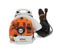 Rental store for STIHL UNIT BR450BP BLOWER in Seattle WA