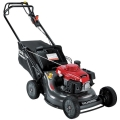 Rental store for MOWER, LAWN COMMERICAL SELF PROPELLED in Seattle WA