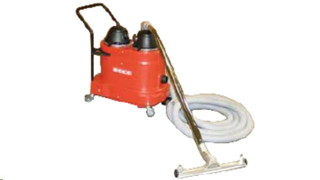 Where to find VACUUM, CONCRETE GRINDING LARGE in Seattle