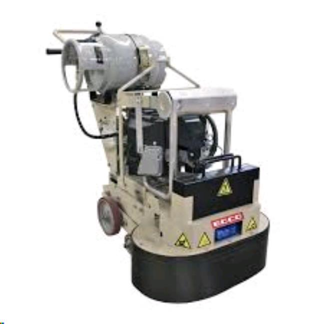 Where to find GRINDER, CONCRETE DUAL DISC PROPANE in Seattle