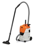 Rental store for STIHL VACUUM CLEANER SE62 in Seattle WA