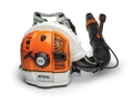 Rental store for STIHL UNIT BR700 BP BLOWER in Seattle WA