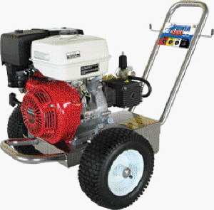 Where to find PRESSURE WASH 4000PSI in Seattle