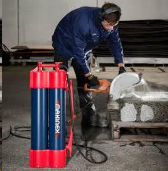 Where to find TANK, WATER PORTABLE PRESSURIZED HOSE2G0 in Seattle