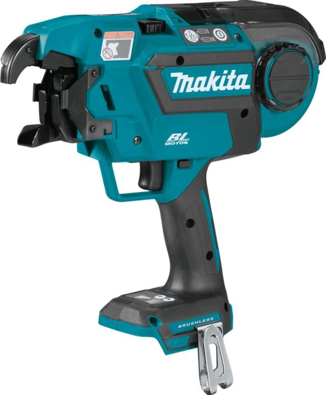 Where to find REBAR, TYING BATTERY MAKITA in Seattle
