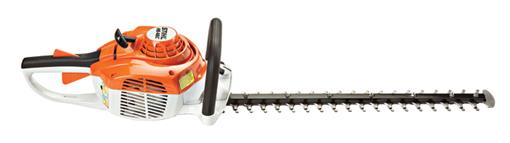 Rent Stihl Hedge Trimmers