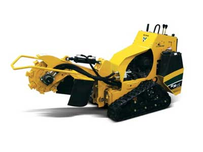 Landscaping equipment rentals in Seattle WA
